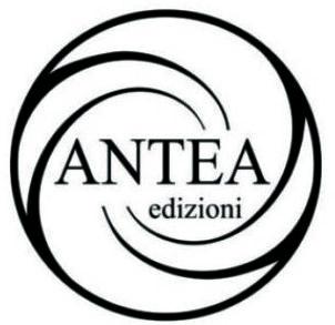 Antea Edizioni